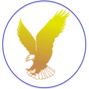 The Eagle Advancement Society