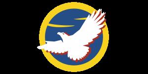 Eagle Advancement Association - Eagle, WI